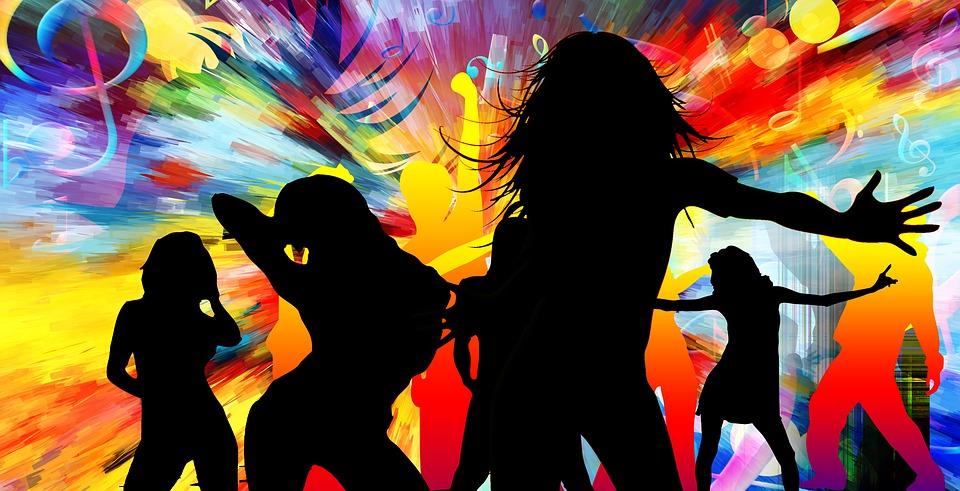 Comment choisir une danse 2/2 : pour vous ?