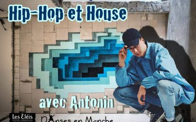 Hip-Hop House à Cherbourg