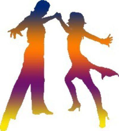 Atelier «découverte de soi par la danse» à Cherbourg