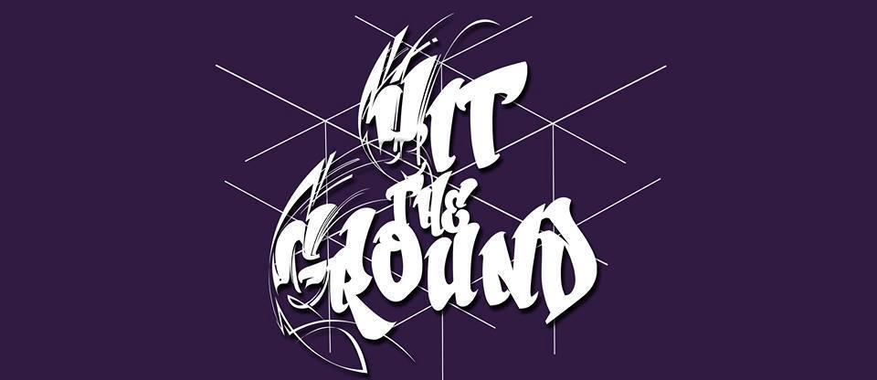 BATTLE HIT THE GROUND / 5ème édition à Saint Lô